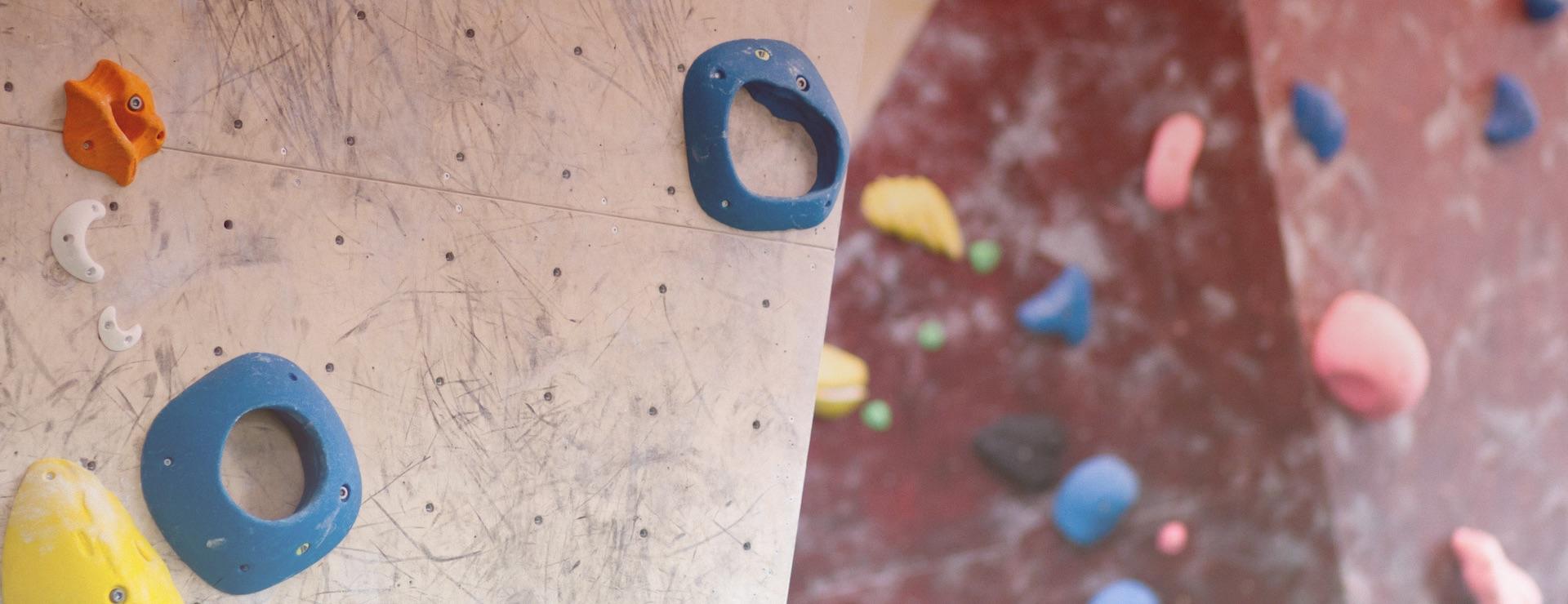 eifelblock-kletterhalle-koblenz