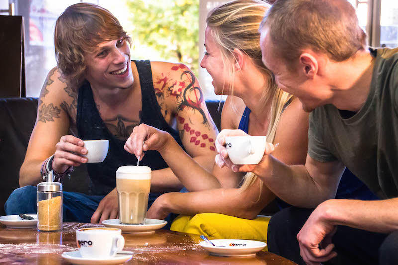 eifelblock-kaffee